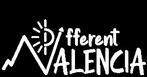 DifferentValencia